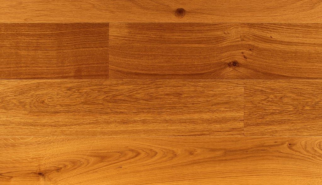d2 parquet ch ne noueux bross huil oxydatif parquets pvc moquette suisse romande. Black Bedroom Furniture Sets. Home Design Ideas